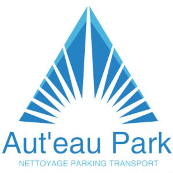 Parking Low Cost AUT'EAU PARK (Exterior) Vitrolles