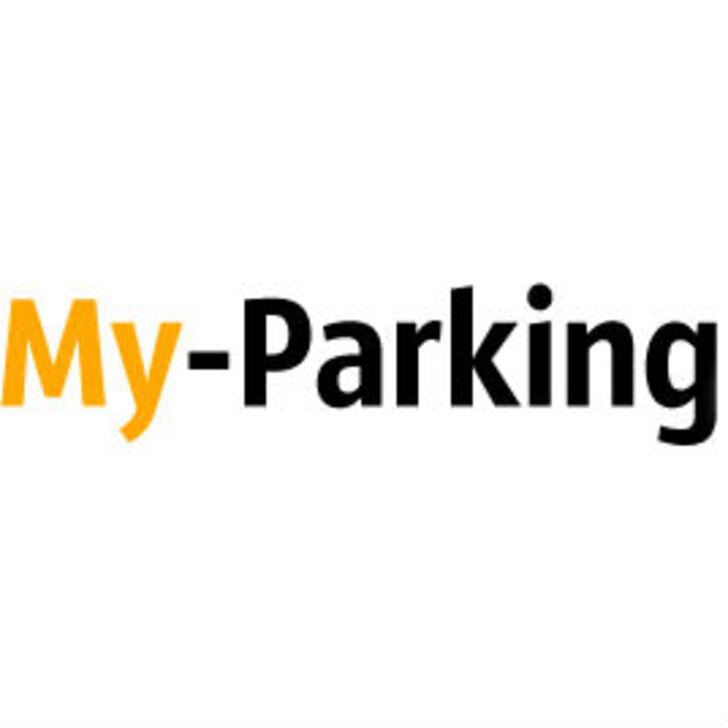 Discount Parkhaus MY-PARKING (Extern) Parkhaus Saint-Laurent-De-Mure