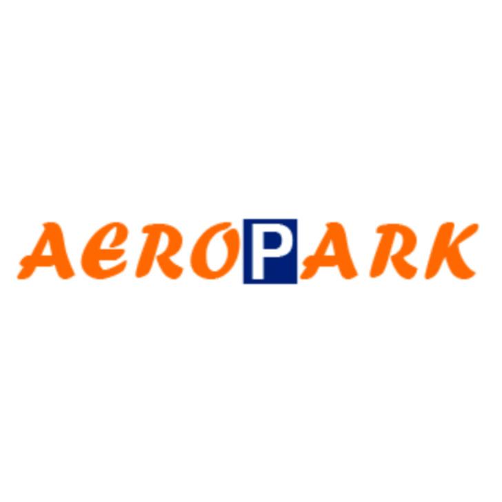 AEROPARK Discount Parking (Exterieur) Parkeergarage  L'hospitalet de Llobregat, Barcelona