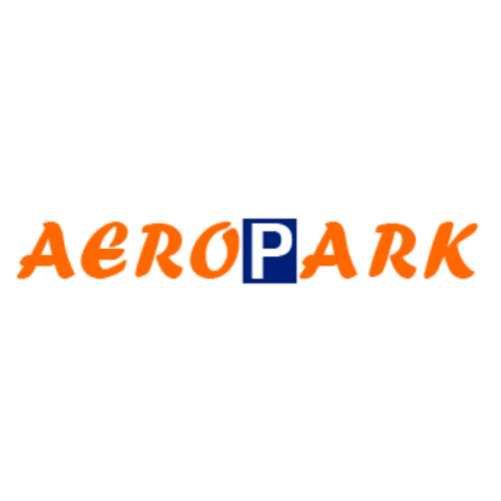 Discount Parkhaus AEROPARK (Extern)  L'hospitalet de Llobregat, Barcelona
