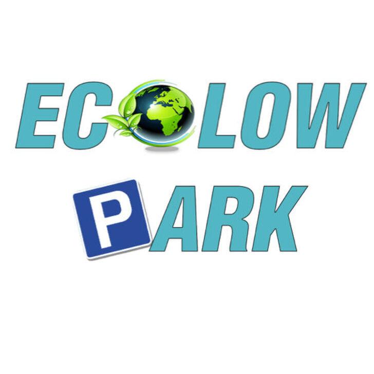 ECOLOWPARK Discount Parking (Overdekt) Parkeergarage Vitrolles
