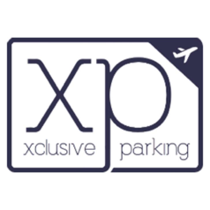 XCLUSIVE PARKING Discount Car Park (External) car park Uithoorn