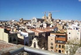 Parking Tarragona: todos los parkings en Tarragona : precios y ofertas | Onepark