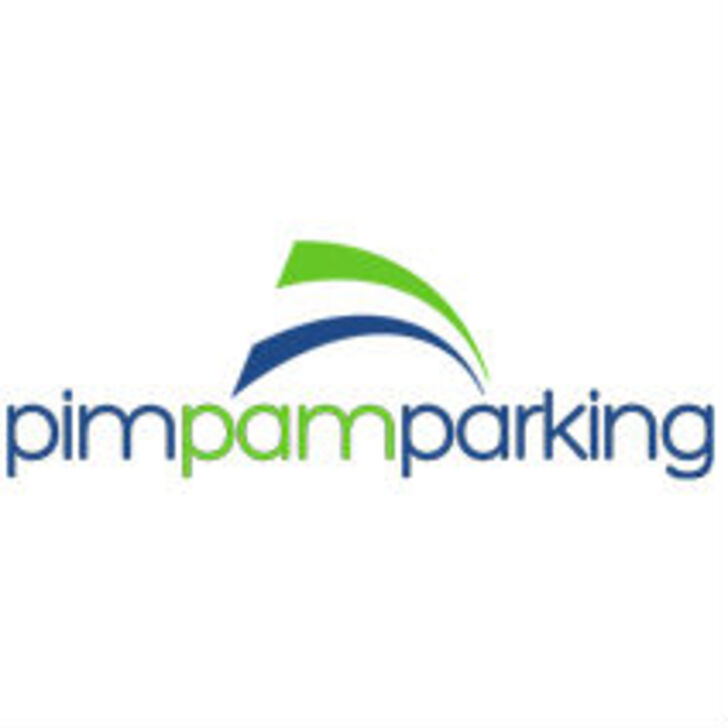 PIMPAM Discount Parking (Exterieur) Gavà, Barcelona