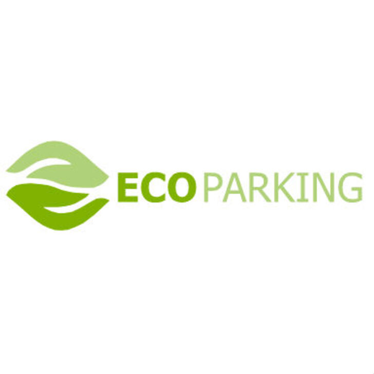 ECO PARKING Discount Parking (Exterieur) Parkeergarage Orly