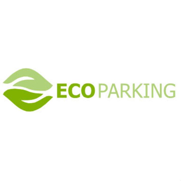 Parque de estacionamento Parking Discount ECO PARKING (Extérieur) Orly