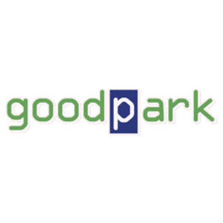 GOODPARK Discount Parking (Exterieur) Parkeergarage Novegro (MI)