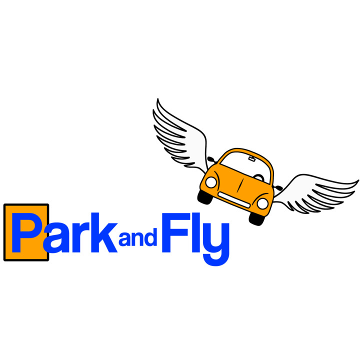 PARK AND FLY Discount Parking (Exterieur) Parkeergarage Viladecans