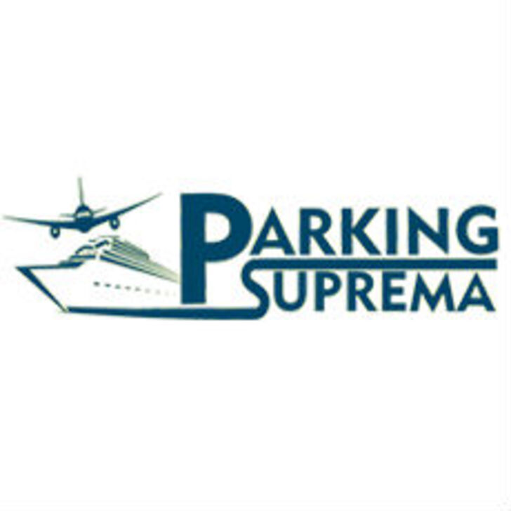 PARKING SUPREMA MALPENSA Discount Parking (Exterieur) Cardano al campo (VA)