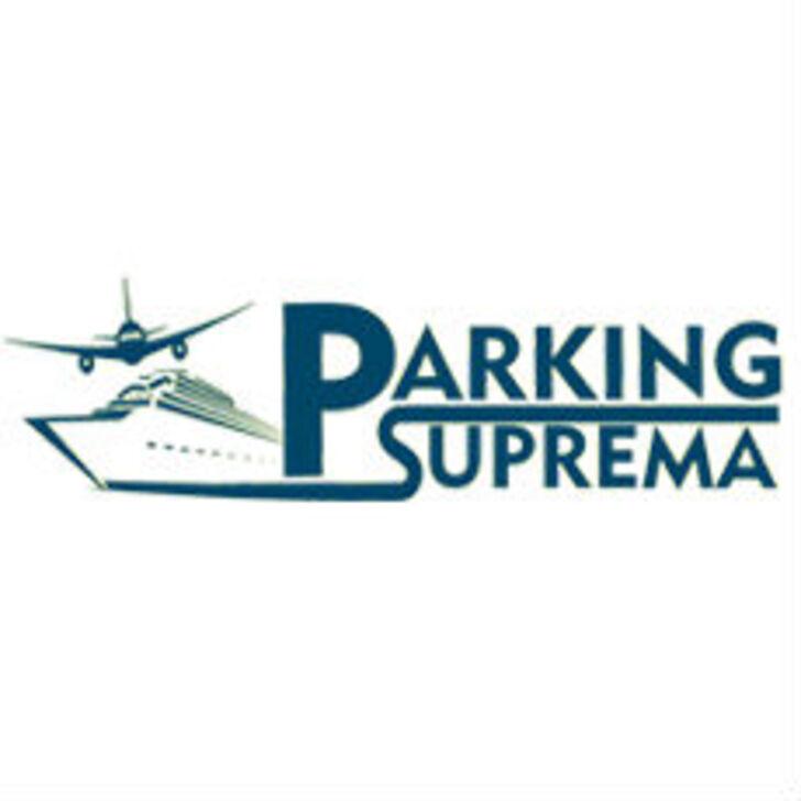Parking Discount PARKING SUPREMA MALPENSA (Extérieur) Cardano al campo (VA)