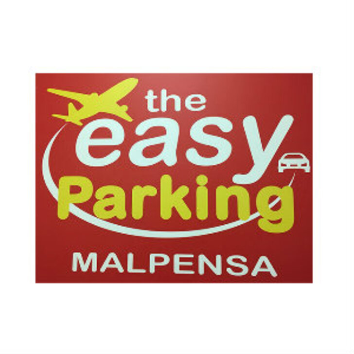 EASY PARKING Valet Service Parking (Exterieur) Parkeergarage Ferno