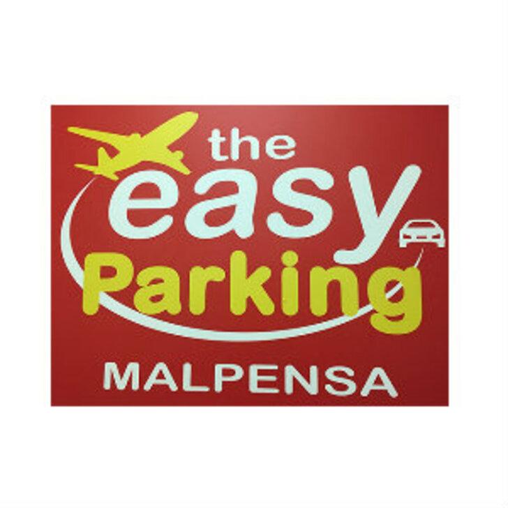 EASY PARKINGValet Service Parking (Overdekt) Ferno
