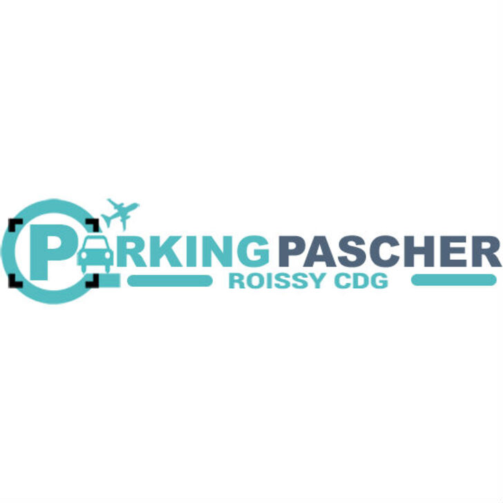 PASCHER Discount Parking (Exterieur) Villeron