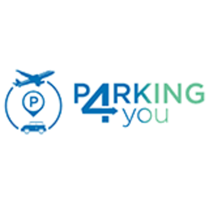 4 YOU Discount Car Park (External) car park Dammartin-en-Goële