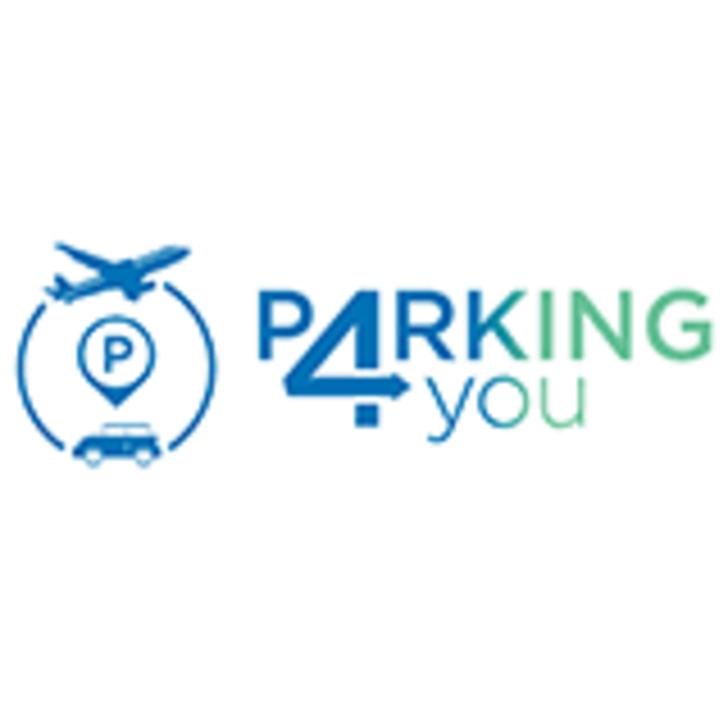 PARKING 4 YOU Discount Parking (Exterieur) Dammartin-en-Goële