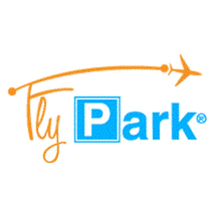 FLYPARK Discount Parking (Exterieur) Parkeergarage Dammartin-en-Goële