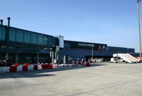 Parkhaus Santander Flughafen : Preise und Angebote - Parken am Flughafen | Onepark