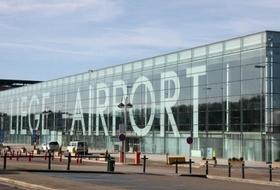 Parcheggio Aéroport de Liège: prezzi e abbonamenti - Parcheggio d'aereoporto | Onepark