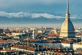 Parking Turin city centre à Turin : tarifs et abonnements - Parking de centre-ville | Onepark
