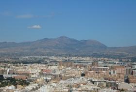 Parking San Vicente del Raspeig en Alicante : precios y ofertas - Parking de ciudad | Onepark