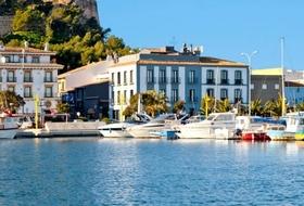 Parking Denia en Alicante : precios y ofertas - Parking de ciudad | Onepark