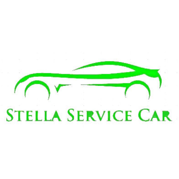 Parcheggio Car Valet STELLA SERVICE CAR (Esterno) Bari