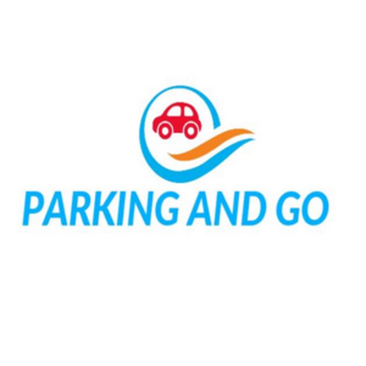 Parcheggio Car Valet PARKING AND GO (Esterno) parcheggio Fiumicino