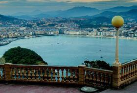 Estacionamento San Sebastián: Preços e Ofertas  - Estacionamento na cidade | Onepark