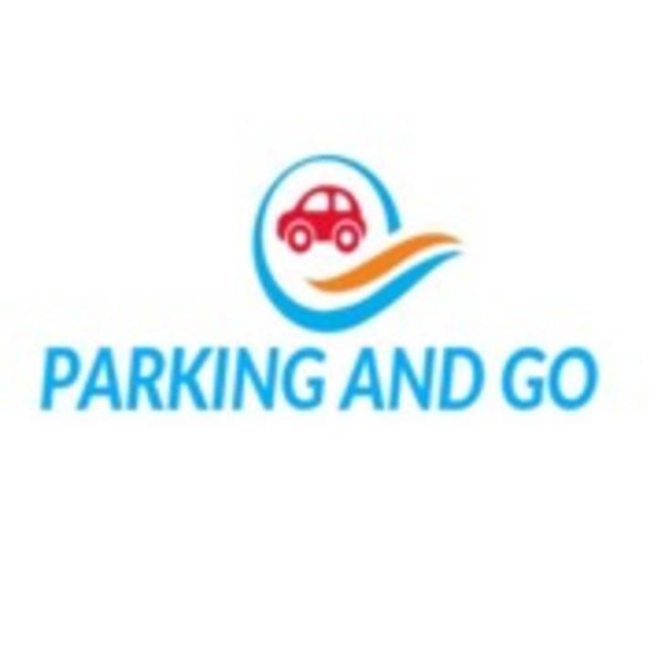 Parcheggio Low Cost PARKING AND GO (Esterno) Fiumicino