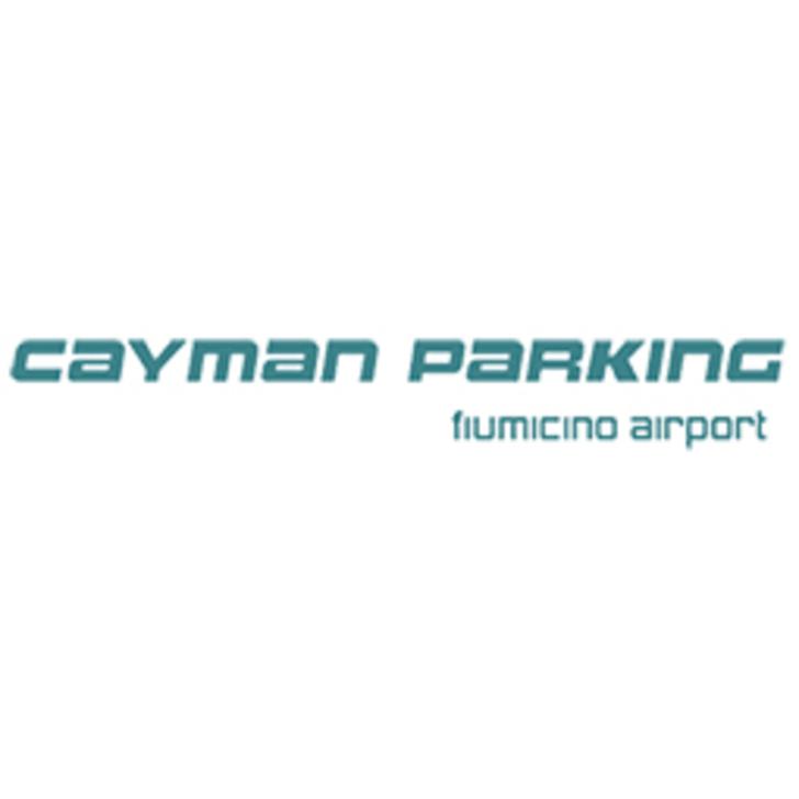 Parcheggio Car Valet CAYMAN PARKING (Esterno) parcheggio Fiumicino