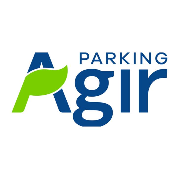 Discount Parkhaus AGIR SAINT-GENIS-POUILLY (Extern) Saint-Genis-Pouilly