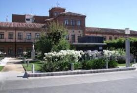 Parking Hospital Beata María Ana à Madrid : tarifs et abonnements - Parking d'hôpital | Onepark