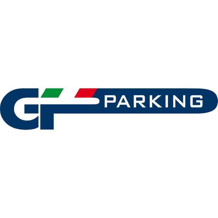 GP PARKING Valet Service Parking (Overdekt) Parkeergarage Ferno
