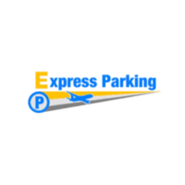 EXPRESS PARKING Valet Service Parking (Exterieur) Segrate Milano