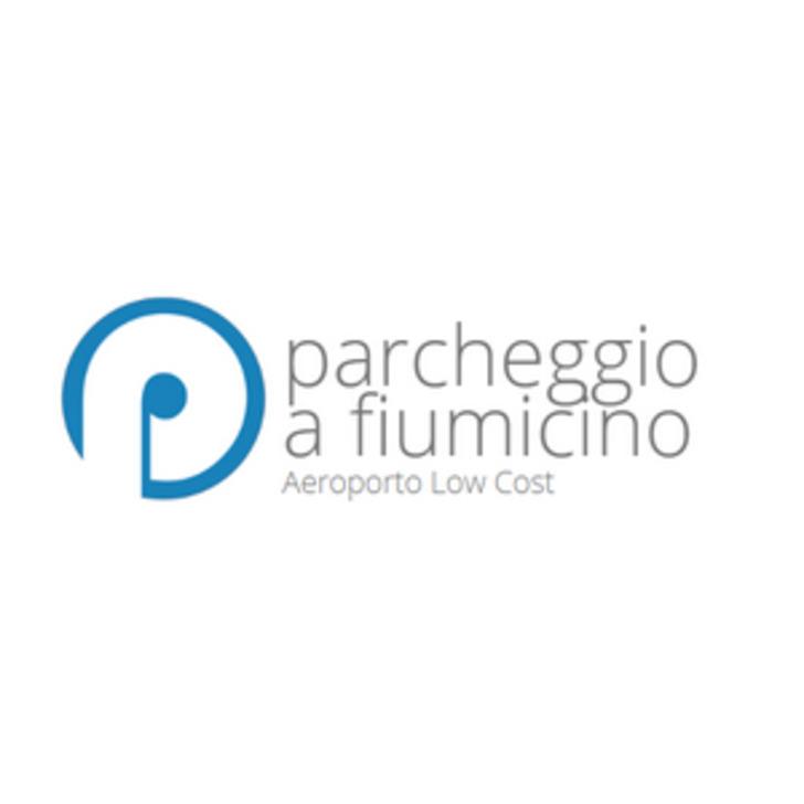 A FIUMICINO Discount Parking (Exterieur) Fiumicino