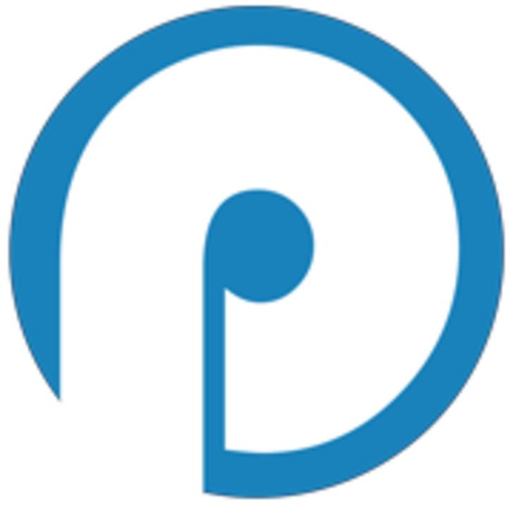 PARCHEGGIO A FIUMICINO Valet Service Parking (Exterieur) Fiumicino