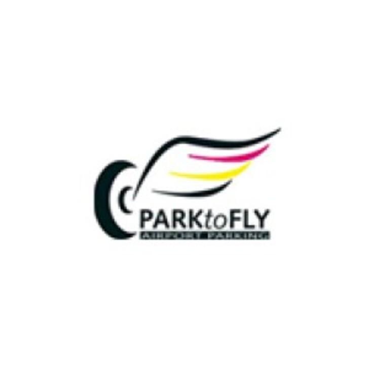 Parking Discount PARK TO FLY: MALPENSA T1 & T2 COMFORT (Extérieur) Somma lombardo (VA)