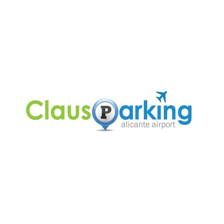 Parking Low Cost CLAUS PARKING (Exterior) Alicante