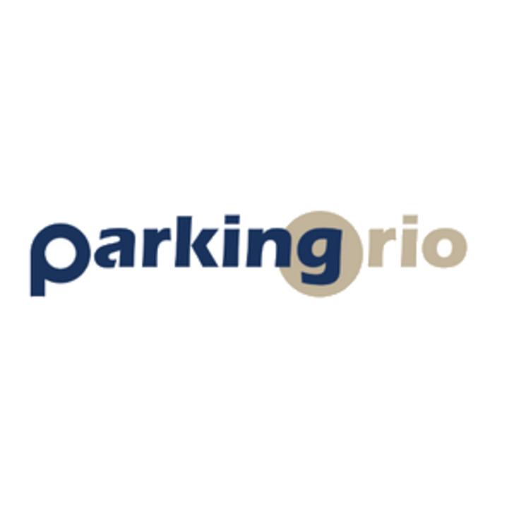 PARKING ORIO Discount Car Park (External) Azzano san paolo (BG)