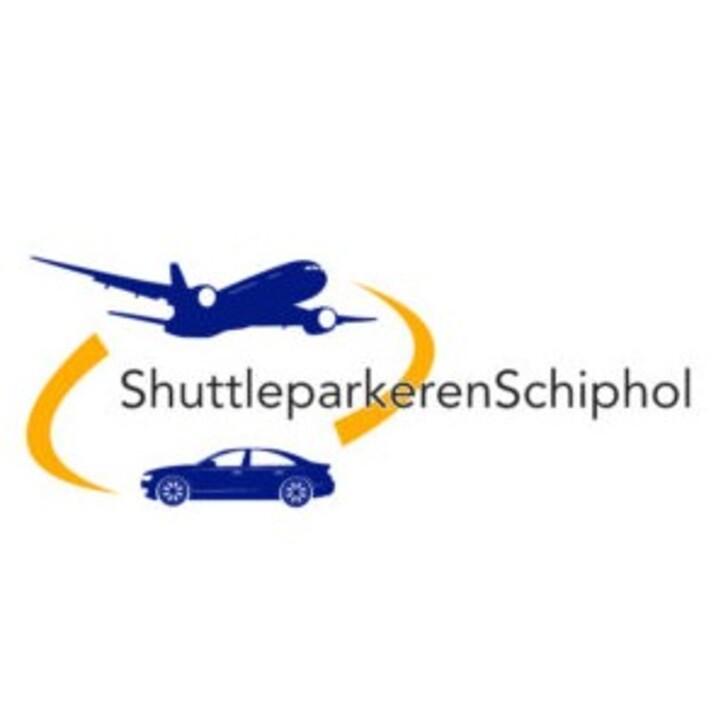 SHUTTLE PARKEREN SCHIPHOL Discount Parking (Exterieur) Aalsmeer