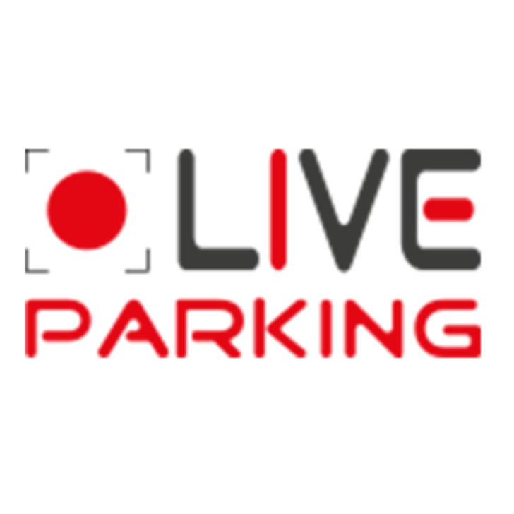 Parking Discount LIVE PARKING (Extérieur) Gosselies
