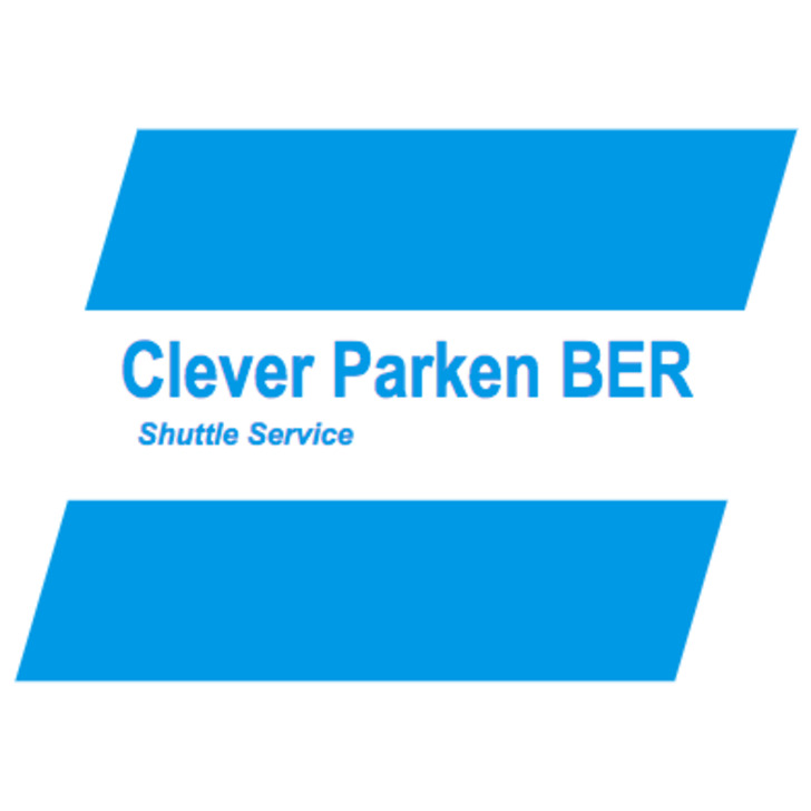 CLEVER PARKEN BER Discount Parking (Exterieur) Mittenwalde