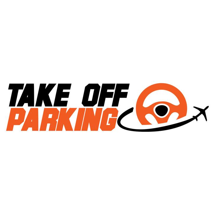 Parcheggio Car Valet TAKE OFF PARKING (Esterno) Schiphol
