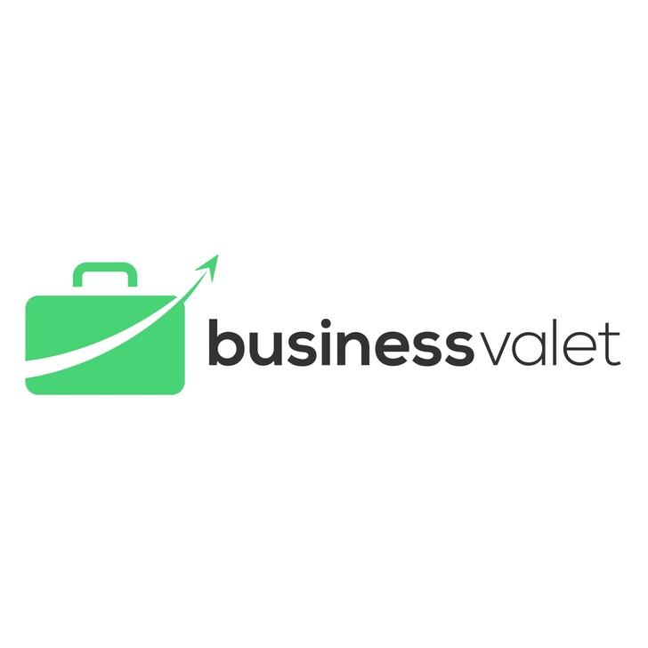 BUSINESS VALET PARKING Valet Service Parking (Exterieur) Parkeergarage Schiphol