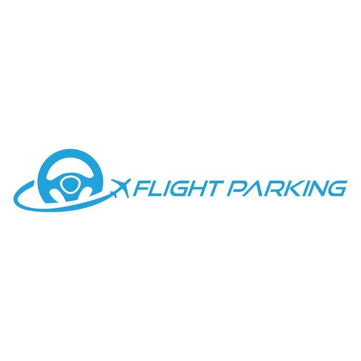 Parking Service Voiturier FLIGHT PARKING (Extérieur) Schiphol