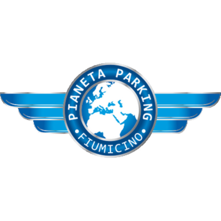 Parcheggio Car Valet PIANETA PARKING (Esterno) Fiumicino