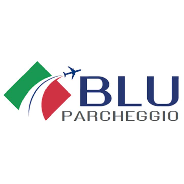 Parcheggio Low Cost BLU PARCHEGGIO (Coperto) parcheggio GRASSOBBIO (BG)