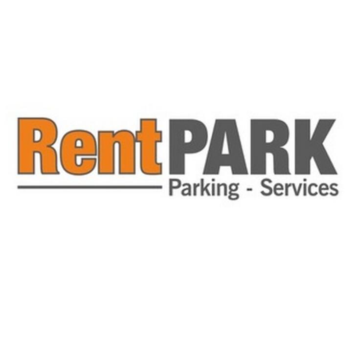 RENTPARK Discount Car Park (External) car park Saint-Jean-d'Illac