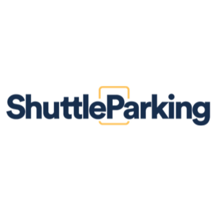 Parking Discount SHUTTLE PARKING (Extérieur) Uithoorn