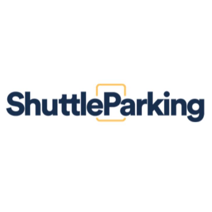 SHUTTLE PARKING Discount Parking (Exterieur) Parkeergarage Hoofddorp